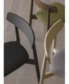 Claretta Miniforms img4
