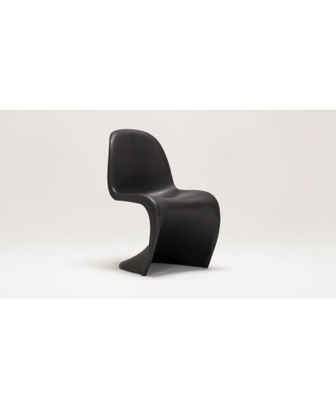 Panton Chair Vitra img0
