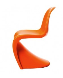 Panton Chair Vitra img1