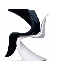 Panton Chair Vitra img2