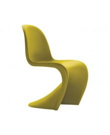 Panton Chair Vitra img3