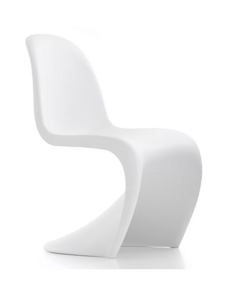 Panton Chair Vitra img4