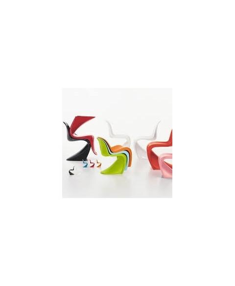 Panton Chair Vitra img5