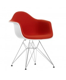 Plastic chair Vitra img0