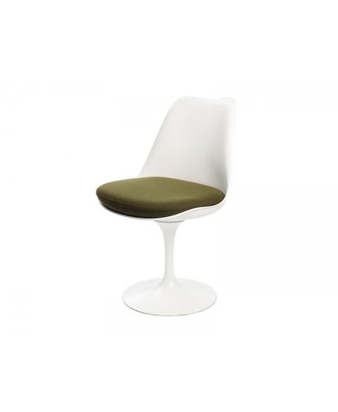acheter la chaise tulip knoll online chaise manger lomuarredi. Black Bedroom Furniture Sets. Home Design Ideas