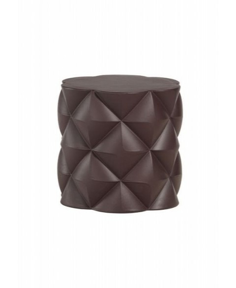 Diamond Pouf 1 Sixinch img0