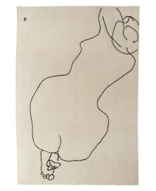 Figura humana 1948 Nanimarquina img0
