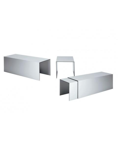 Seating table Wogg35 Wogg img0