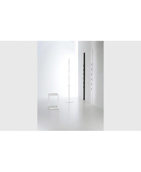 Window Viccarbe img0
