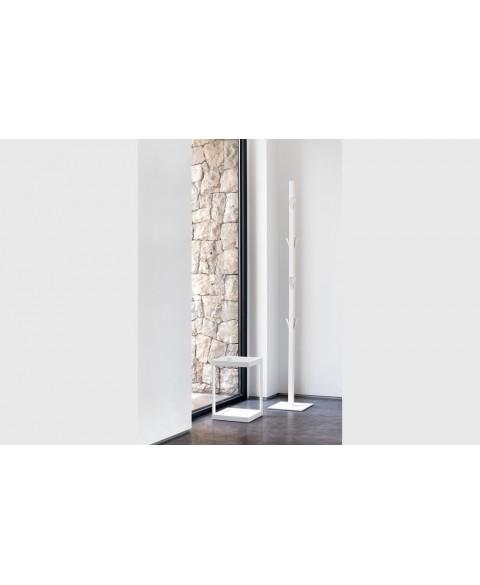 Window Viccarbe img6
