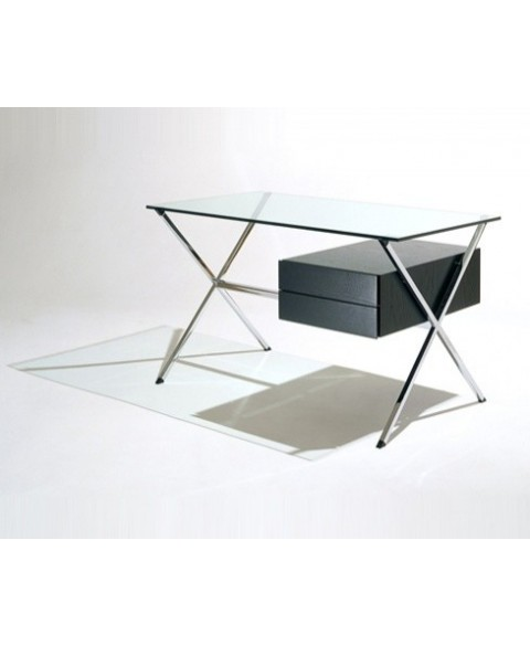 Albini Desk Knoll img0