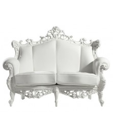 Louis 2B Loveseat Sixinch img0