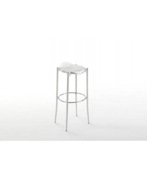 Janet Barcelona Design img0