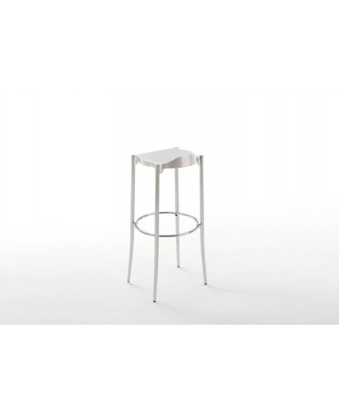 Janet Barcelona Design img1