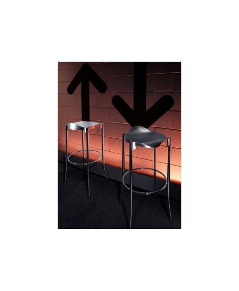 Janet Barcelona Design img2