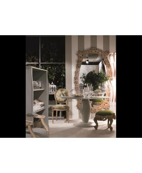 Athene Modà Collection img2