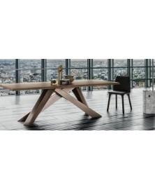 Big Table Bonaldo img0