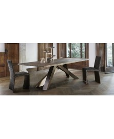 Big Table Bonaldo img2