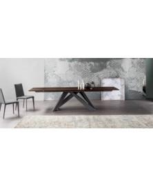 Big Table Bonaldo img5
