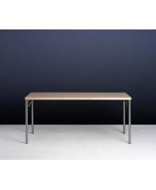 Folding table Wogg 29 Wogg img0