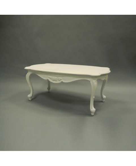 Louis Coffee Table Sixinch img0