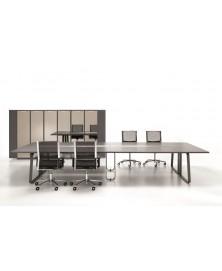 My Pod meeting tables Uffix img0