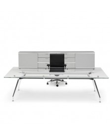 Unitable  ICF Office img0