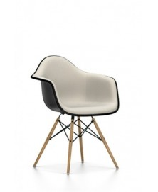 Plastic chair Vitra img3