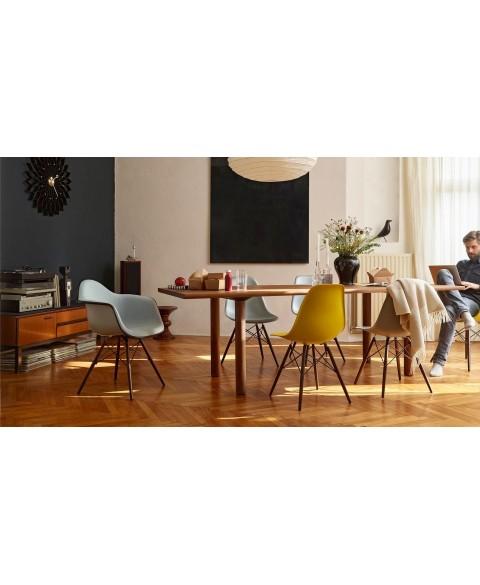 Plastic chair Vitra img5
