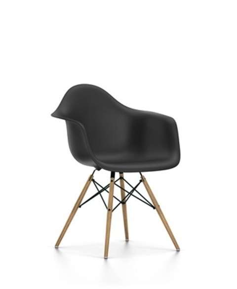 Plastic chair Vitra img6