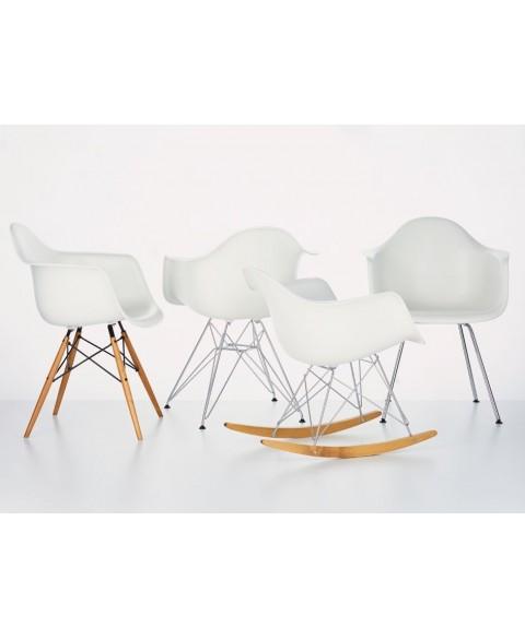 Plastic chair Vitra img7