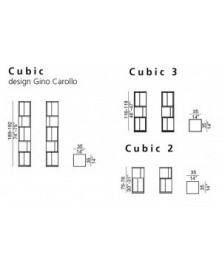 Cubic - B - Cubic Bonaldo img9