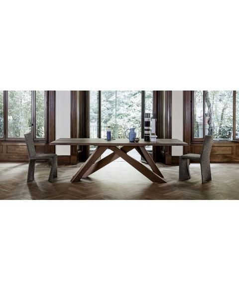 Big Table Bonaldo img1