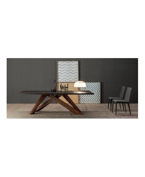 Big Table Bonaldo img3