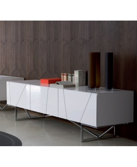acheter l 39 armoire lines ligne roset online armoire de buffet lomuarredi. Black Bedroom Furniture Sets. Home Design Ideas