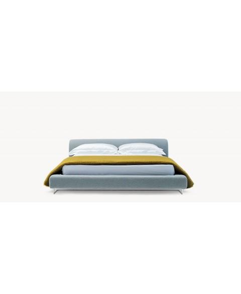 Lowland Bed Moroso img2