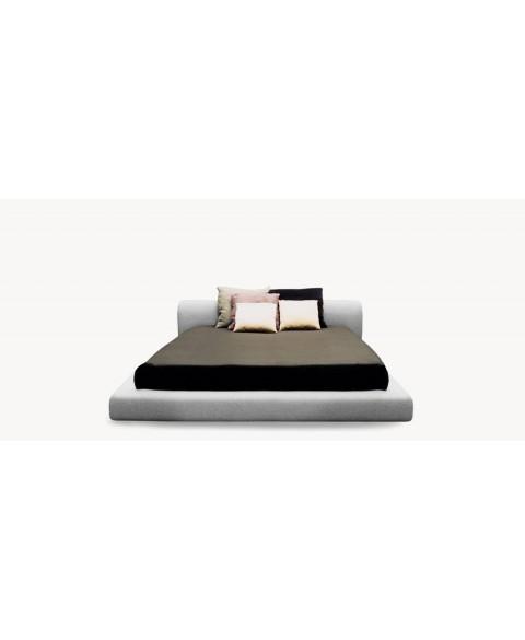 Lowland Bed Moroso img3