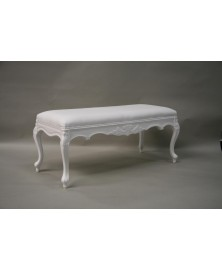 Louis Bench Large Sixinch img1