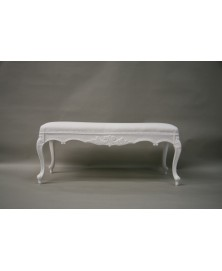 Louis Bench Large Sixinch img2