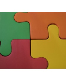 Puzzle  Sixinch img4