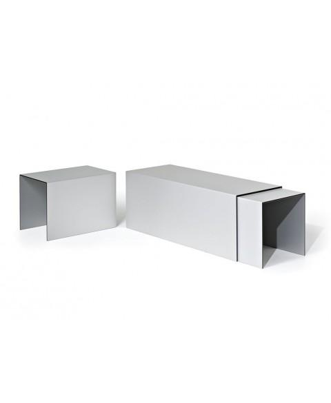 Seating table Wogg35 Wogg img1