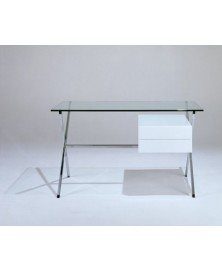 Albini Desk Knoll img1