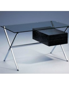 Albini Desk Knoll img4
