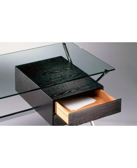 Albini Desk Knoll img5