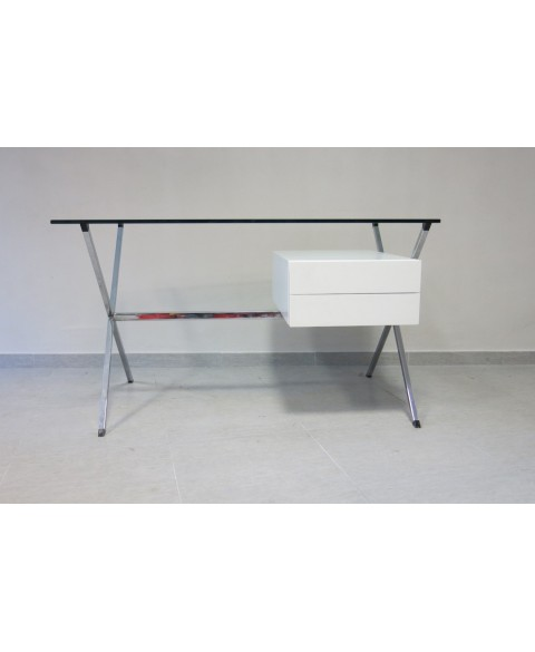 Albini Desk Knoll img6