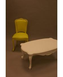 Louis Coffee Table Sixinch img1