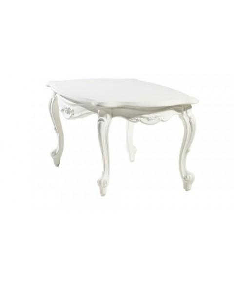 Louis Coffee Table Sixinch img5