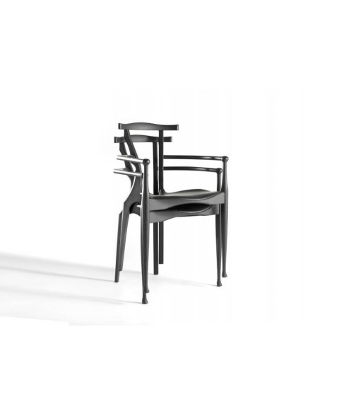 Gaulino Barcelona Design img5