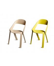 Roya Stackable Chair Wogg50 Wogg img4