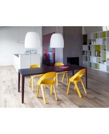 Roya Stackable Chair Wogg50 Wogg img5